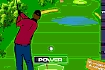 Thumbnail for Just Pitching Golf