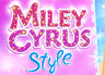 Thumbnail of Miley Cyrus Style