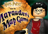 Thumbnail for Harry Potter And The Marauders Map