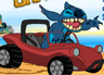 Thumbnail of Stitch's Speed Chase