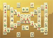 Thumbnail of The Great Mahjong
