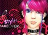 Thumbnail for Emo Style Makeover