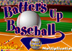 Thumbnail of Base Ball Math
