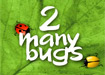 Thumbnail of Many Bugs