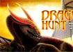 Thumbnail of Dragon Hunt