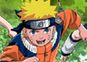 Thumbnail of Naruto Star Students