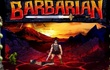 Thumbnail of Barbarian