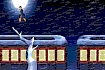 Thumbnail of Polar Express: Ticket Chase
