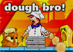 Thumbnail of Dough Bros