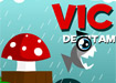 Thumbnail of Vic