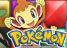 Thumbnail of Pokemon: Breakdown Blast