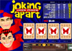 Thumbnail of Joker Poker