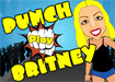 Thumbnail of Punch Britney