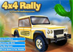 Thumbnail for 4x4 Rally
