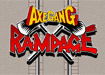 Thumbnail of Axe Gang Rampage