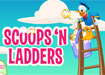 Thumbnail of Scoops And Ladders
