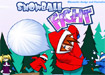 Thumbnail of Snowball Fight