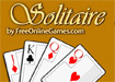 Thumbnail for Solitaire Oldschool