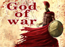 Thumbnail of God Of War