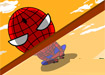 Thumbnail of Spider Man