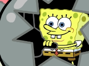 Thumbnail of Spongebob Squarepants Bumper Subs