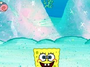 Thumbnail of Spongebob Squarepants Deep Sea Smashout