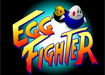 Thumbnail of Egg Fighter