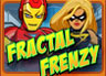 Thumbnail of Fractal Frenzy
