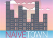 Thumbnail for Naive Town
