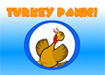 Thumbnail of Turkey Panic