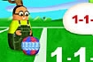 Thumbnail for Higglytown: Higgly Ball