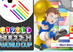 Thumbnail for Puzzle Soccer Worldcup