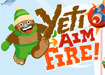 Thumbnail of Yeti Aim Fire