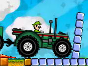 Thumbnail for Mario Tractor 2013