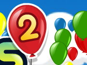 Thumbnail of Bloons 2