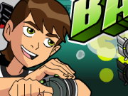 Thumbnail of Ben 10 Big Battle