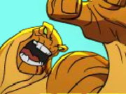 Thumbnail of Ben10 Giant Humungousaur
