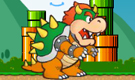 Thumbnail for Bowser World Destroyer
