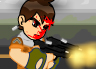 Thumbnail of Ben10 Zombie Halloween