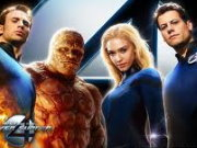 Thumbnail of Fantastic Four Mission