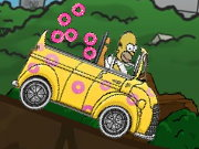 Thumbnail of Homers Truck