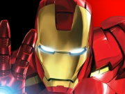 Thumbnail for Iron Man City