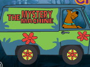 Thumbnail of Scooby Doo Ride