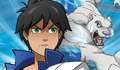 Thumbnail of Monsuno: Battle To The Core