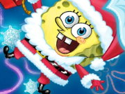 Thumbnail of Spongebob: Gifts A Go Go