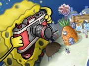 Thumbnail of Spongebob: Oh Snap! Roadtrip!