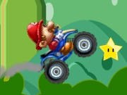 Thumbnail of Mario ATV 4