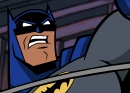 Thumbnail of Batman Ultimate Rescue