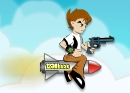 Thumbnail of Ben10 Air War