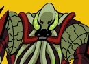 Thumbnail of Ben 10 Alien Boxing